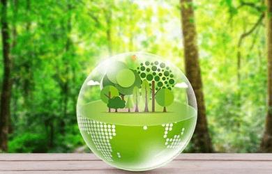 Green Ecosystem