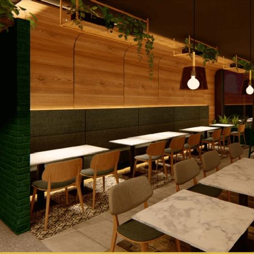 Elet-Restaurant-img-09