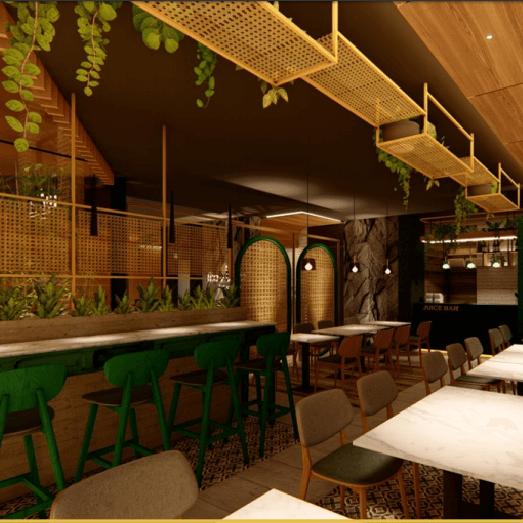 Elet-Restaurant-img-11