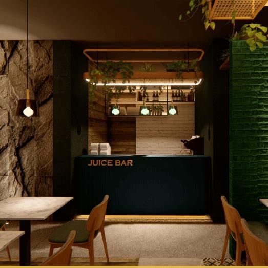 Elet-Restaurant-img-12