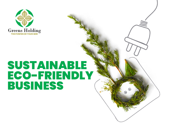 Sustainable-Eco-Friendly-Business (1)